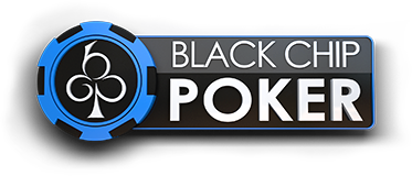 images/Poker-rooms/bcp_logo.png