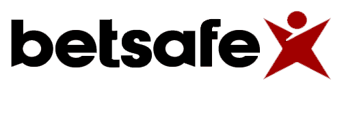 images/Poker-rooms/betsafe-poker-logo.png