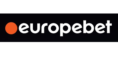 images/Poker-rooms/europe-bet-logo.jpg