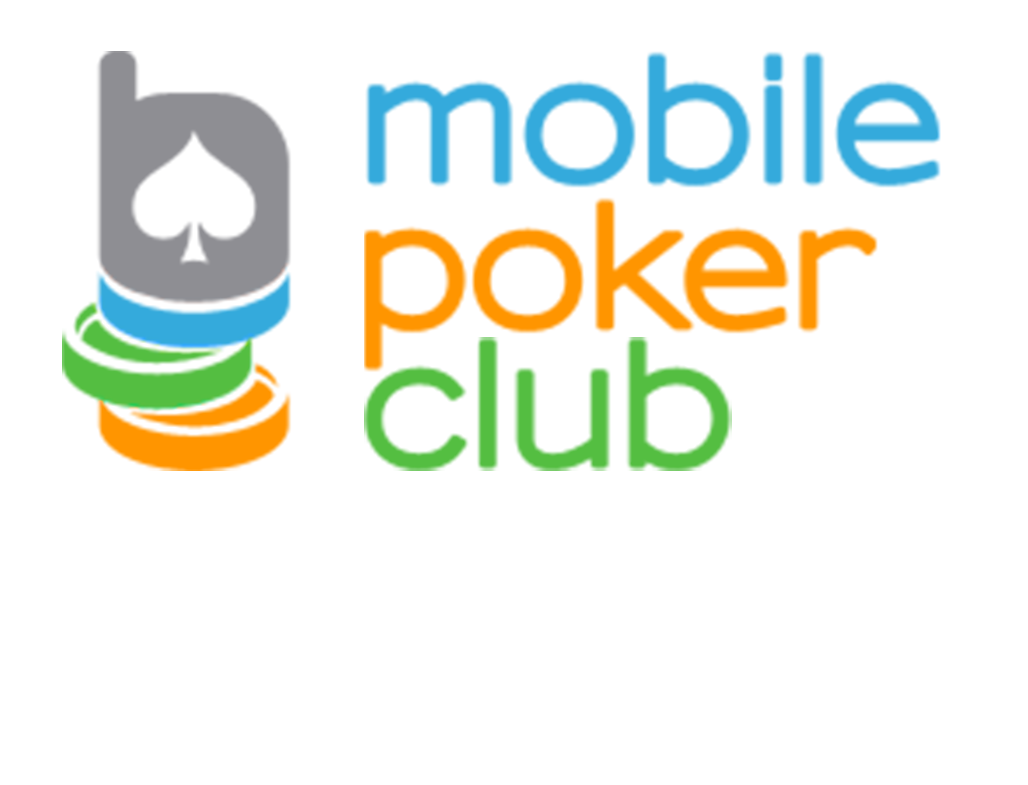 images/Poker-rooms/mobilepokerclub-logo2.png