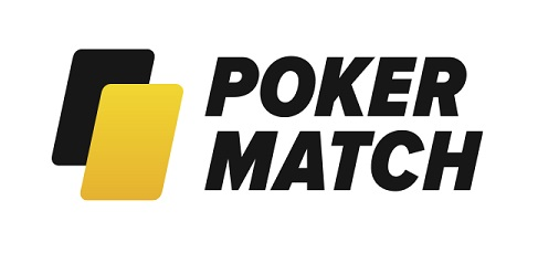 images/Poker-rooms/pokermatch-logo.jpg