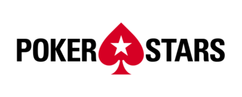 images/Poker-rooms/pokerstars_logo.jpg