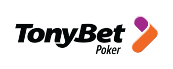 images/Poker-rooms/tonybet-poker-logo.jpg