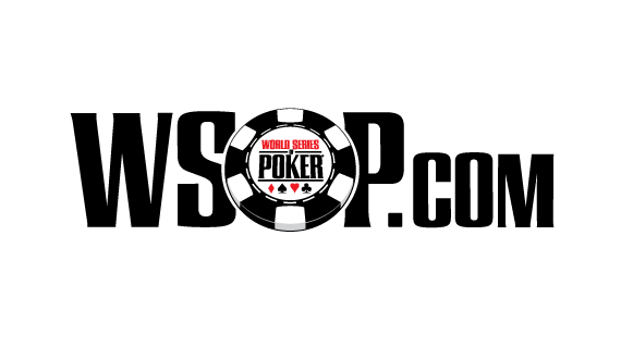 images/Poker-rooms/wsop-room-logo.png