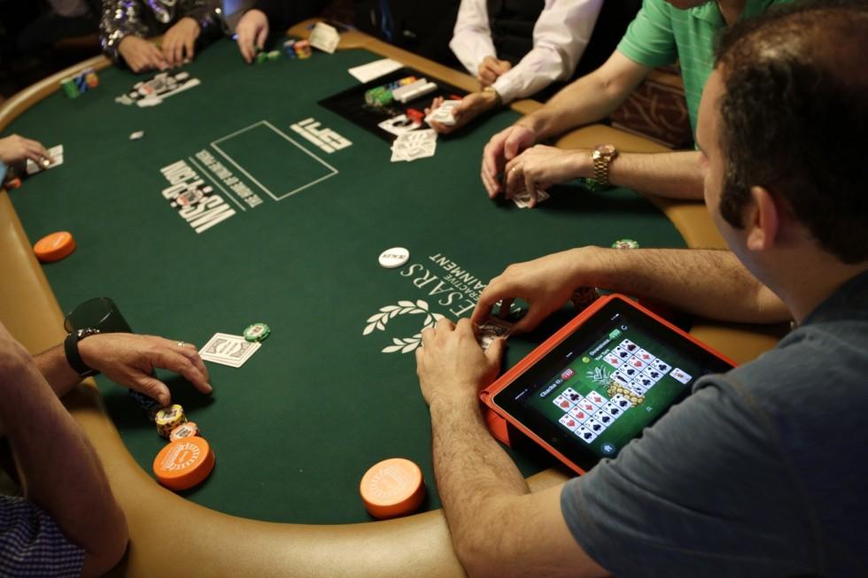 Стратегии игры в казино холдем веб камера рулетка с девушками