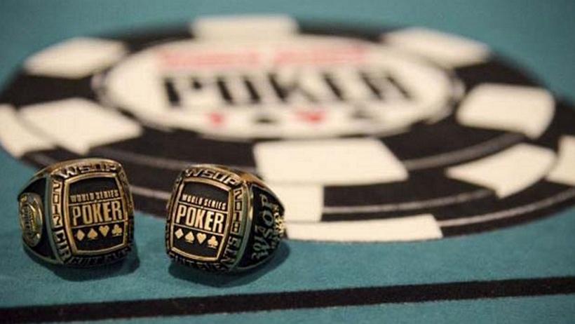 сочи казино турниры расписание